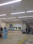 元タイトー駅中.jpg